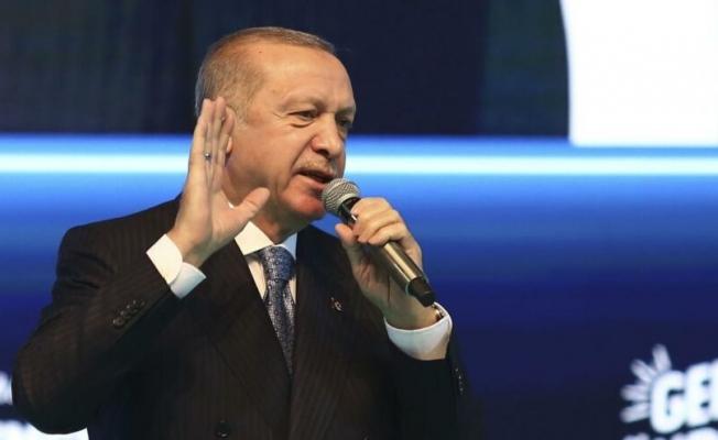 Erdoğan talimatı verdi: Vatandaş, AK Parti burada yok demesin