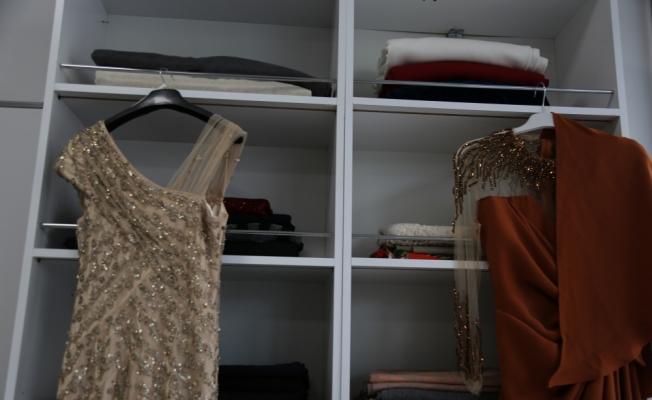 Hayatını kaybeden modacı Volkan Arıkanoğlu'nun adı Gölbaşı'nda yaşatılacak