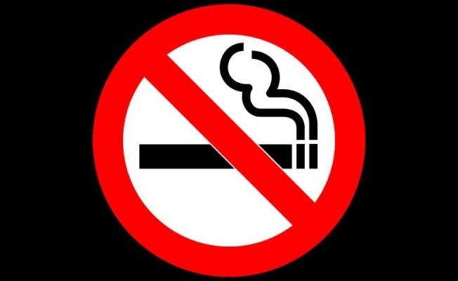 Resmi Gazete'de yayımlandı! Sigarayı bırakmak isteyene ücretsiz verilecek
