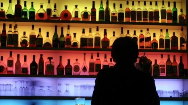 Soylu, alkol üzerinden algı operasyonu yapanlara net cevap verdi!