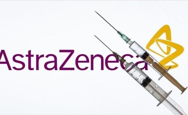 AB'den aşı tedarikindeki gecikme nedeniyle AstraZeneca'ya ikinci dava