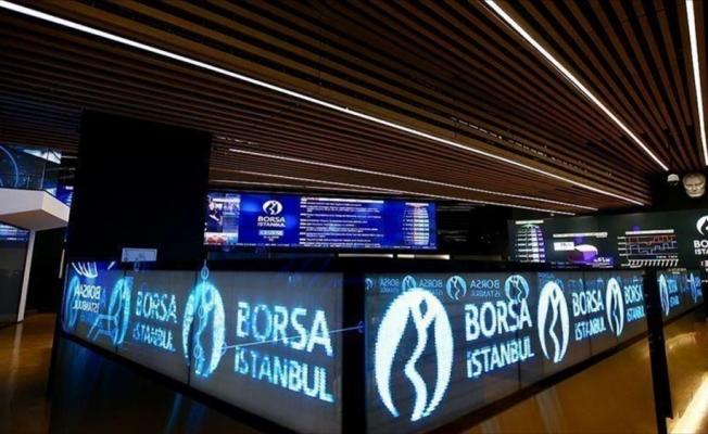 Borsa İstanbul'da ilk defa halka arz edilecek şirketlere vergi teşvikinde uygulanacak kurallar yolda
