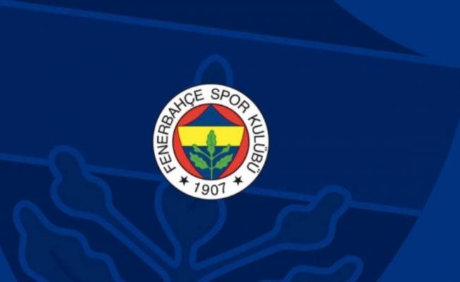 Fenerbahçe Kulübü 114'üncü yaşını kutladı