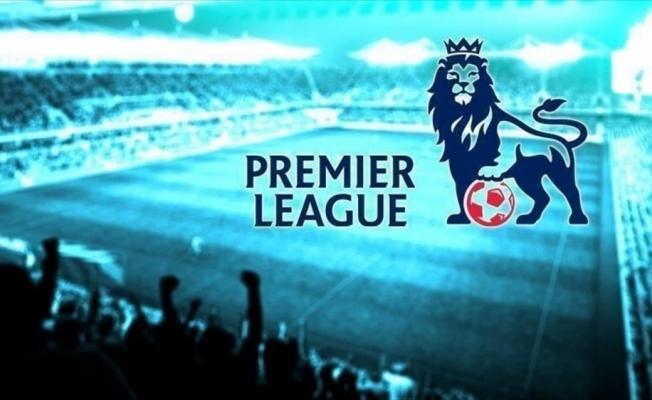 İngiltere Premier Ligi, ev sahibi takım taraftarlarına kapılarını açmaya hazırlanıyor