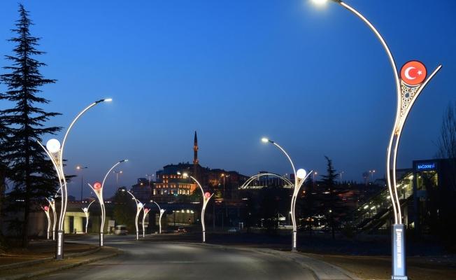 Mamakta Ramazan Akşamları Devam Ediyor
