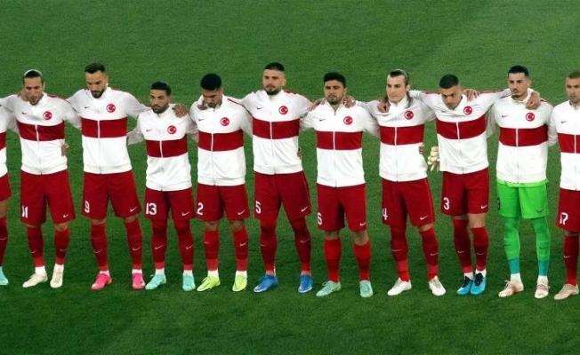 A Milli Takımımız EURO 2020 grubundan nasıl çıkar