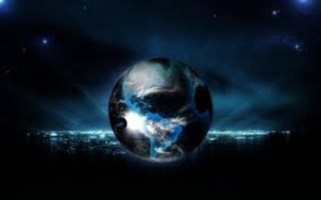 Bilim insanları: Dünya'nın enerji dengesizliği artıyor