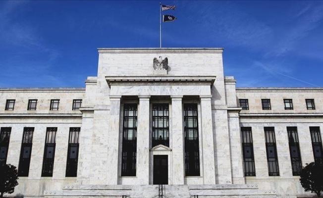 Küresel piyasalarda 'şahin' Fed gündemdeki yerini koruyor