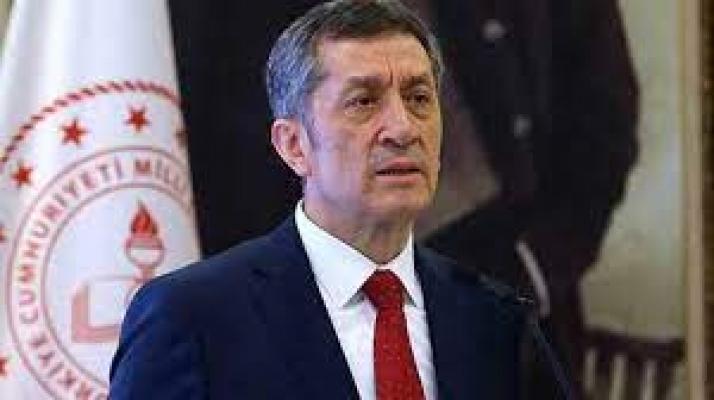 Milli Eğitim Bakanı Selçuk'tan son dakika telafi eğitim açıklaması