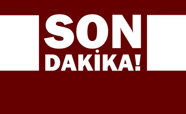 Şırnak'tan acı haber: Uzman Çavuş şehit oldu!
