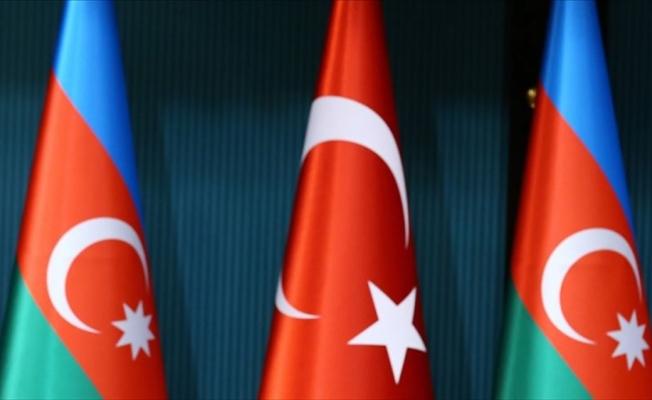 Türkiye Azerbaycan'da 2 meslek okulu açacak