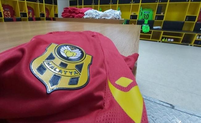 Yeni Malatyaspor sezona kadrosunu güçlendirerek girecek