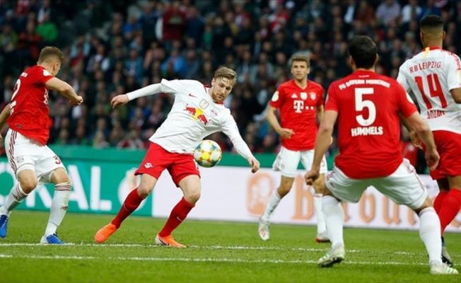 Almanya ligi maçları 2025'e kadar beIN Sports Türkiye'de yayımlanacak
