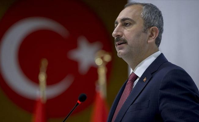 Bakan Gül: Konya'daki cinayetler çok yönlü soruşturuluyor