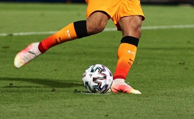 Galatasaray, UEFA Şampiyonlar Ligi 2. eleme turunda yarın PSV Eindhoven'e konuk olacak