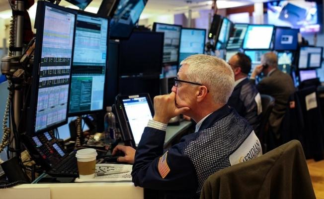 Küresel piyasalar azalan risk iştahı ile negatif seyrediyor
