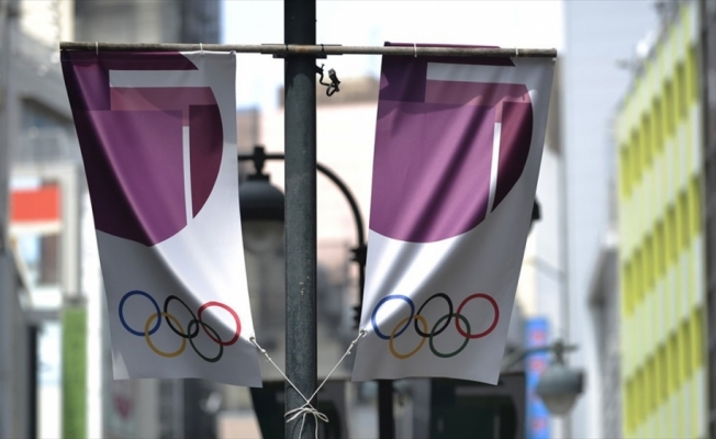 Tokyo Olimpiyatları açılış törenine 15 ülke ve uluslararası kuruluşun liderleri katılacak