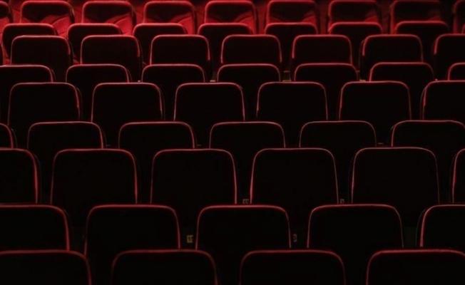 Alman sinemasından güncel filmler İstanbul Film Festivali'nde gösterilecek