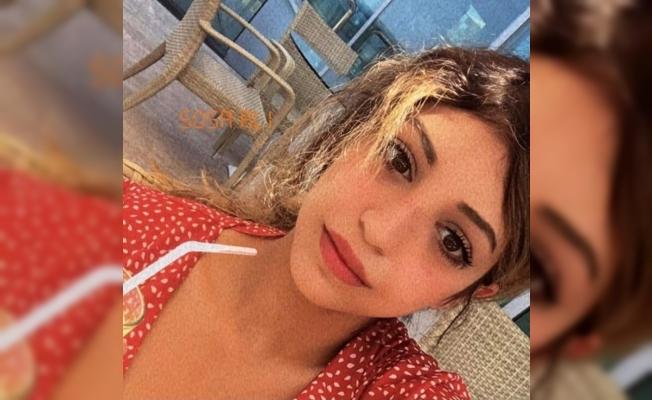 GÜNCELLEME - Eskişehir'de 12 gün önce kaybolan Irak uyruklu genç kızın bulunması için özel ekip kuruldu