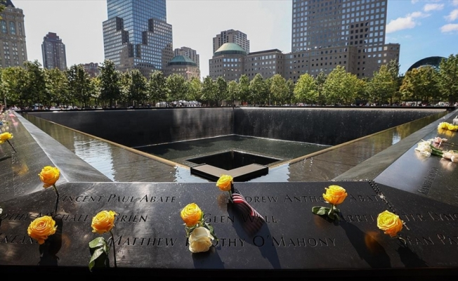 Uzmanlara göre ABD yeni bir başarı hikayesi yaratmak için 11 Eylül belgelerini açıkladı