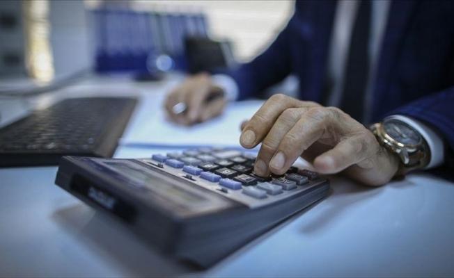 Mali müşavirler yıllık beyanname verme sürelerinin öne çekilmesini istemiyor