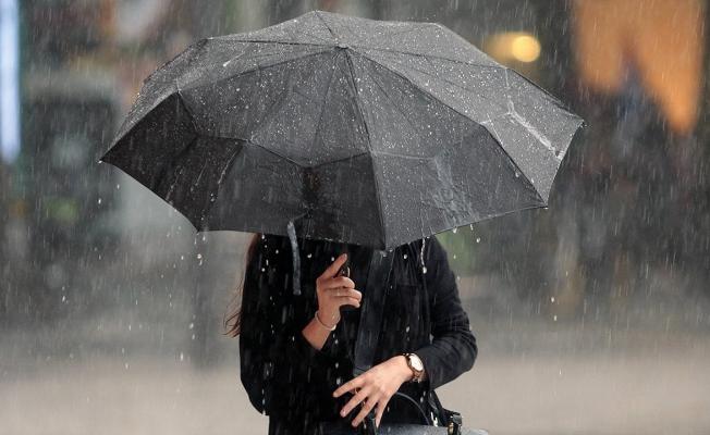 Meteoroloji'den soğuk hava açıklaması: Çok kuvvetli geliyor
