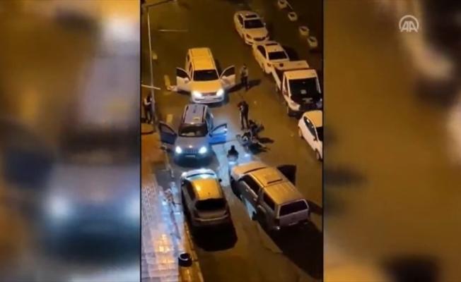 MİT Van'daki İran ajan şebekesini çökertti