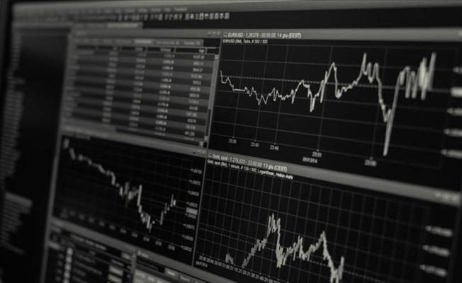 Veri usulsüzlüğü skandalı küresel ekonominin devlerini tartışmaya açtı