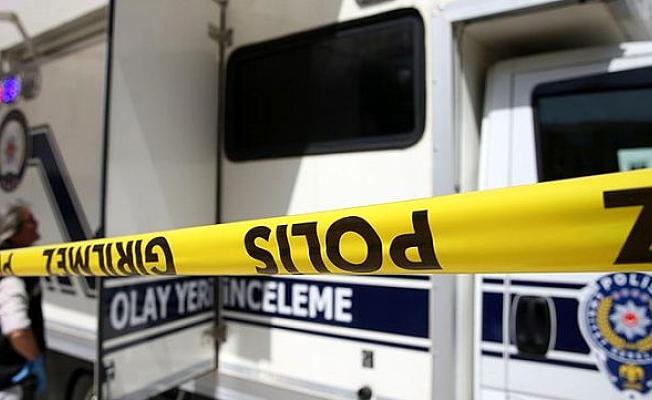Kahramankazan'da Arazi anlaşmazlığı kavgasında polis memuru hayatını kaybetti