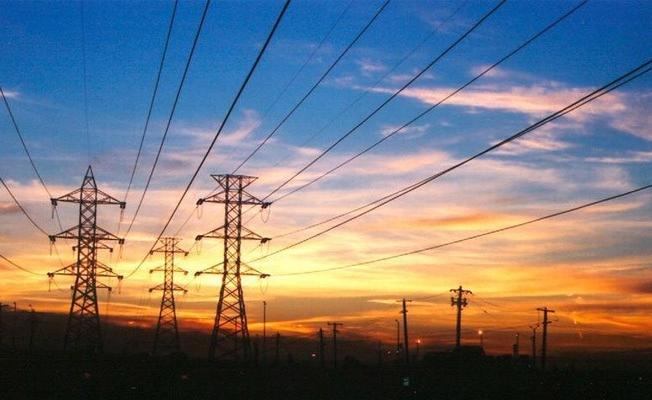 Çok sayıda ilde elektrik kesintileri yaşanıyor!