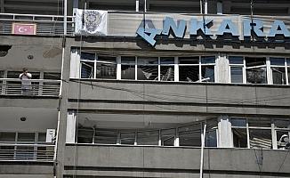 Ankara Emniyeti'ne yeni bina yapılacak
