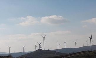 Ankara'da enerjide yeni dönem!