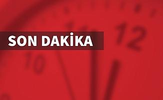 Bakan Sarıeroğlu'ndan Taşeron Açıklaması!