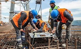 Ankara'da Belediyelerdeki Taşeron İşçilere Kadro Var mı? Taşeronda Son Gelişmeler...