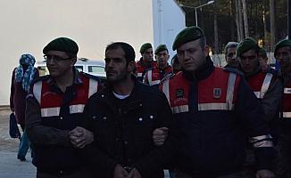 Konya'da PKK/KCK operasyonu