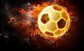Süper Lig'in yıldızı futbolu bırakma kararı aldı!