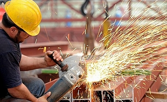Taşeron işçiler için şartlar belli oldu! | Yeni KHK kimleri kapsıyor?