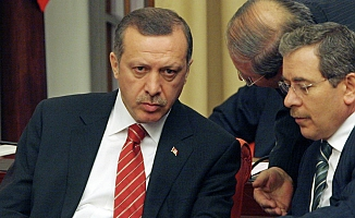 Abdüllatif Şener: Erdoğan, cumhurbaşkanlığı seçimini kaybeder