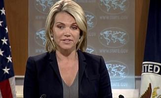 Afrin'de ne oluyor haberimiz yok