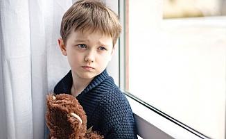 Anne babalar dikkat! 3 yaş altında kanser vakaalarında artış var