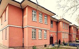 Ankara'nın Bu Bölgesinde Binalar 3 Katı Geçmeyecek!