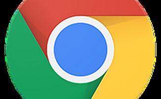Google Arama Motoru Değişecek!