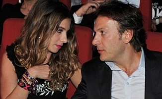 Mirgün Cabas ve Tuba Ünsal Boşanıyor