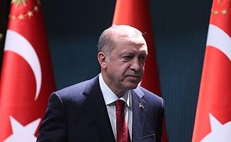 Erdoğan'dan belediye başkanlarına talimat!