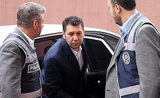 Eski Boydak Holding yöneticilerine istenen ceza belli oldu