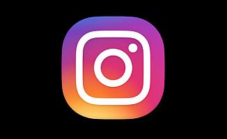 Instagram, o uygulamasını kapattı