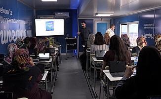 Teknoloji Seferberliği Projesi