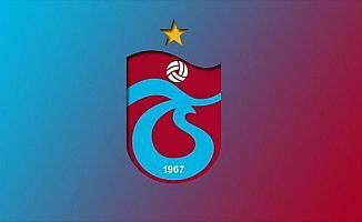 Trabzonspor'dan Uğur ve Kamil Ahmet'in durumuna ilişkin açıklama