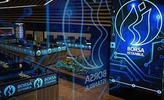 Borsa İstanbul`dan döviz satışı