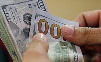 Dolar ve eurodan rekor üstüne rekor